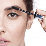 Benefit 24 Hour Brow Setter Shaping & Setting Gel