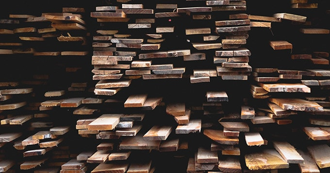 How do building materials contribute to  sustainability and resiliency?